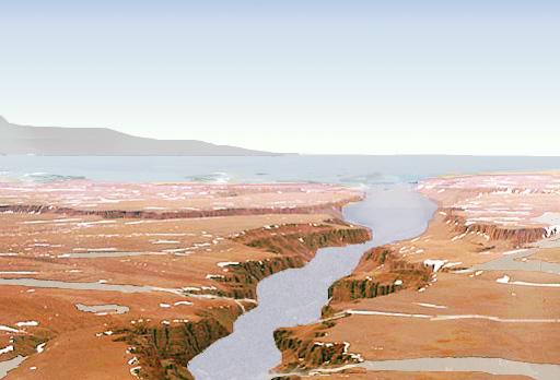 mars-sea2