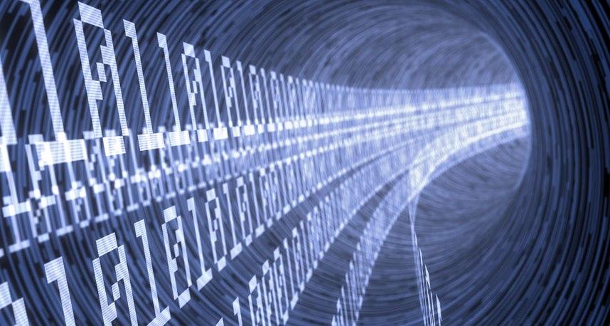 Teleport Data
