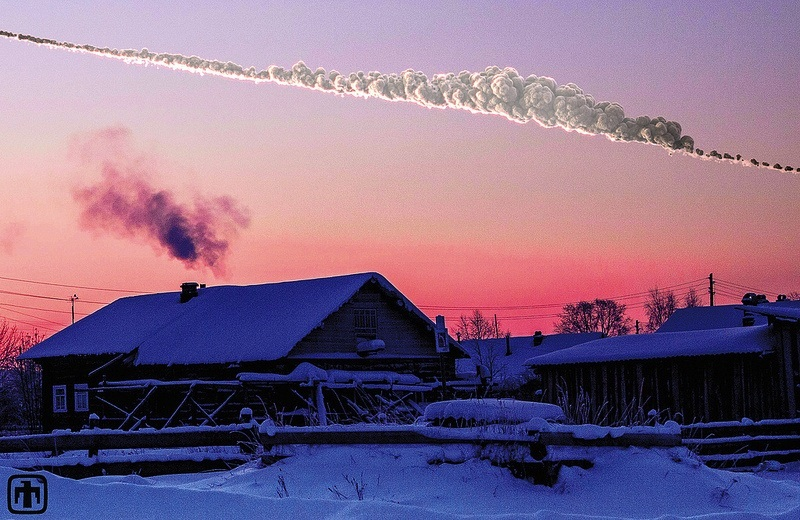 chelyabinsk-meteor-explosion-3D-simulation