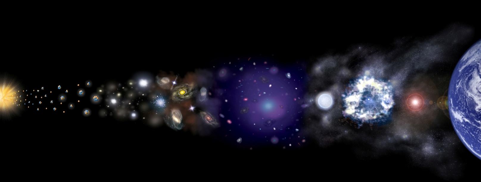 chemical_composition_universe