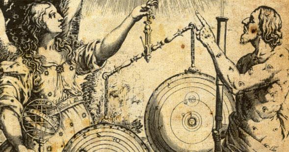 Ancient-Astronomy-Art