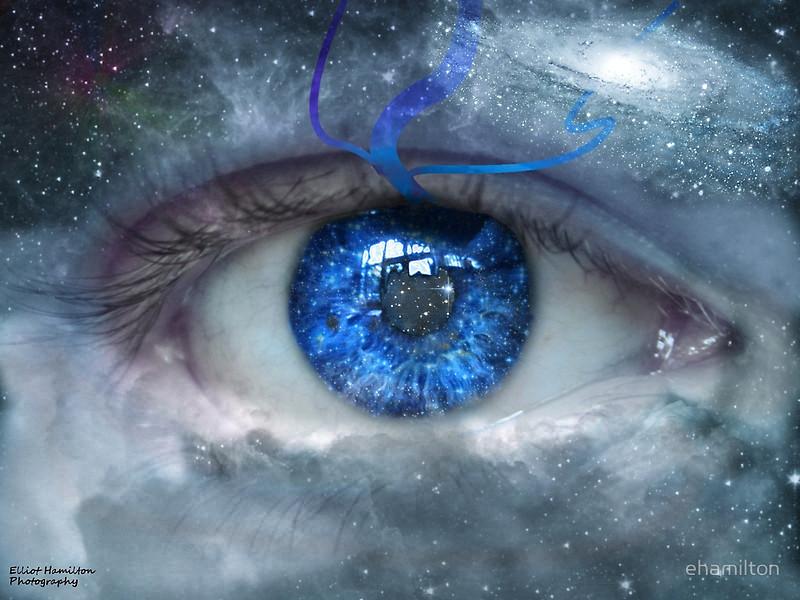 آیا جهان ما واقعی است یا هولوگرامی در پهنه گیتی؟ ممکن است هر چه به آن می نگریم تنها تحریفی از واقعیت باشد.