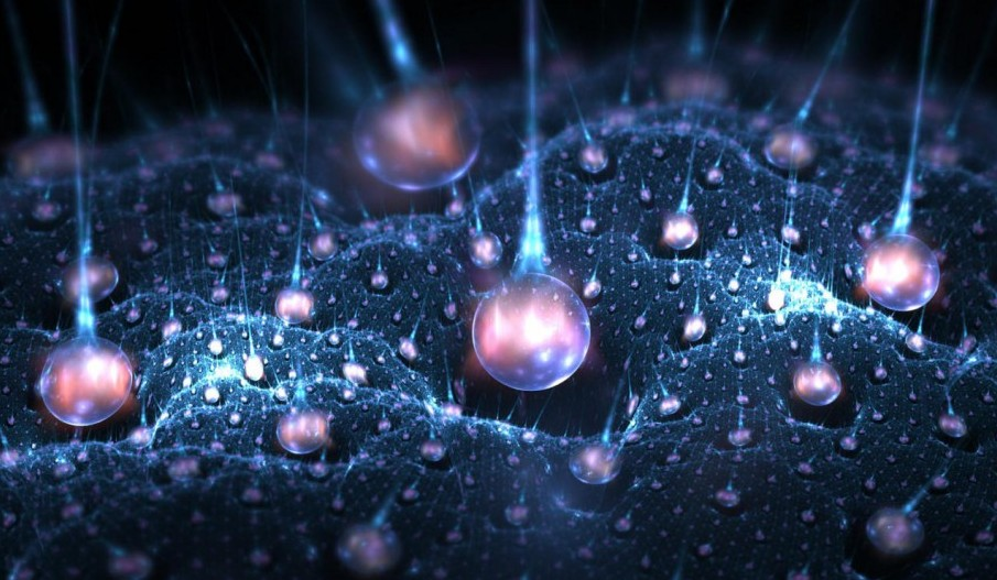 Amazing-3D-Space-Bubble-Dekstop-Background-Wallpaper-1024x639