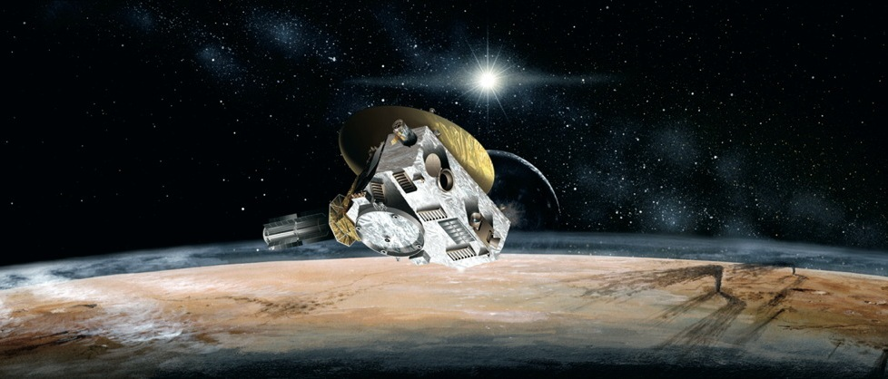 new-horizons-pluto-panoramic-view