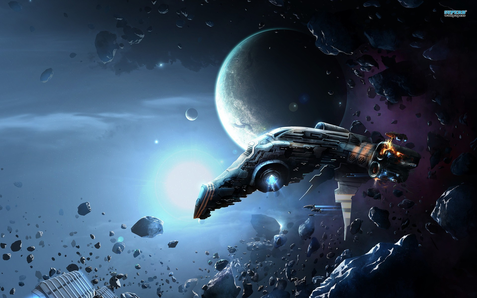 spaceship-12461-1920x1200