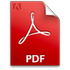 1394763637_ACP_PDF-2