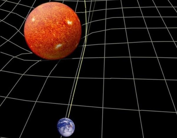 figure 2 relativity_light_bending