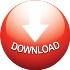 DownloadButtonRed