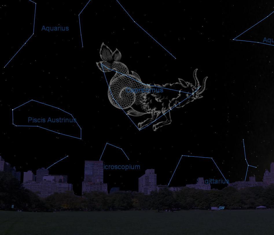 capricornus-sky-map-oct-2012