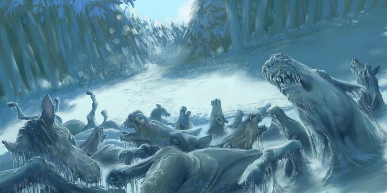 frozen_lake