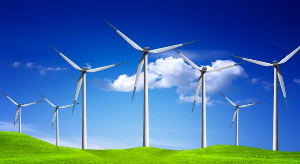 wind_farms_1