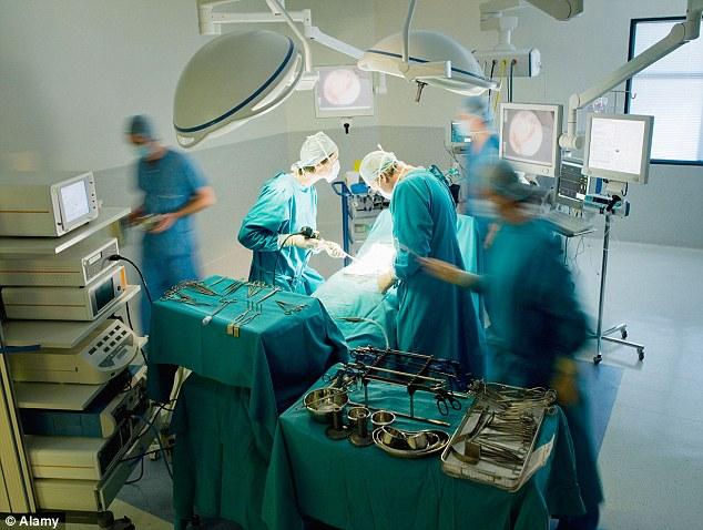 1412641529672_wps_54_Surgeons_performing_opera