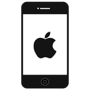 1414294711_iphone