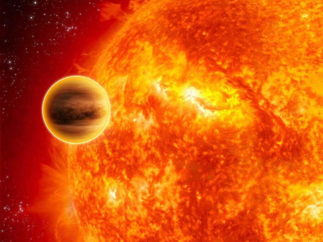 Full-Planets-Alien-World-Gas-Giant-Exoplanet-Space-Art-HD-Desktop-Backgrounds-Images