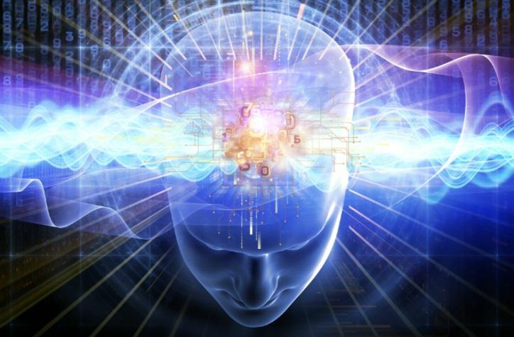 GPS Brain