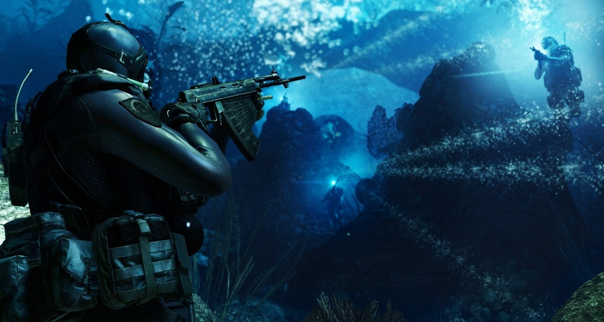 Underwater_ambush_COD_Ghosts