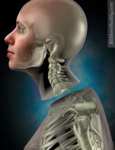 آیا پیوند سر به بدن دیگر امکان پذیر می شود؟