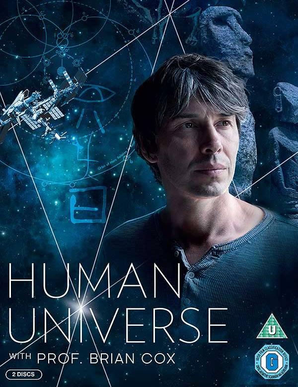 human_uni_f_600