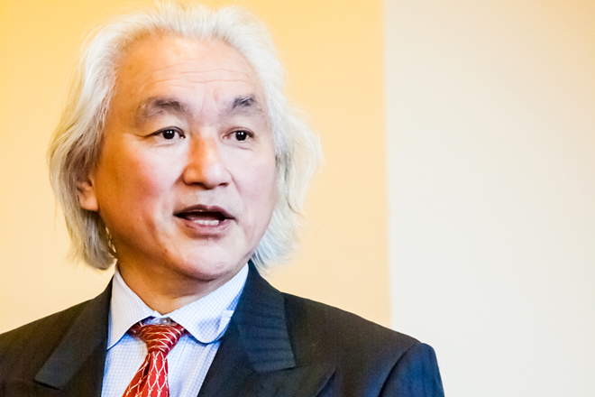 michio-kaku-science-fiction-inline
