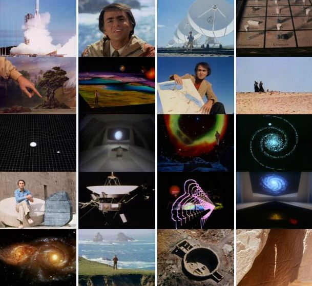Cosmos-A-Personal-Voyage-Screen-Shots