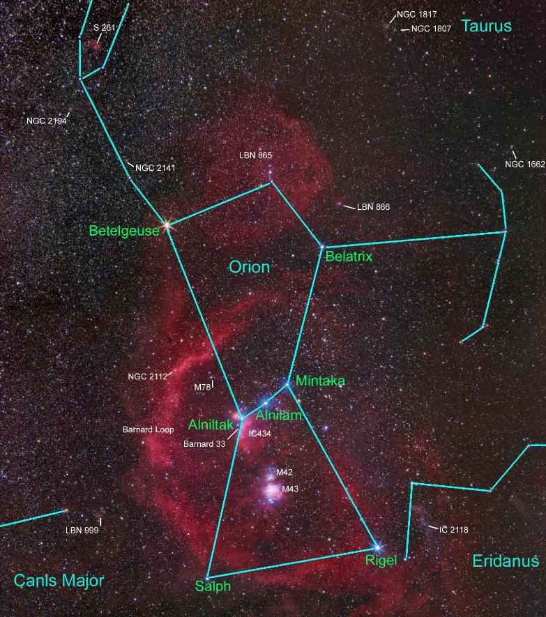 SGU_RGE-objects-Orion-070315-20-50mmf5p6-STL-H37x10m-LRVB6x10m-VRG1LL-LM-cp8