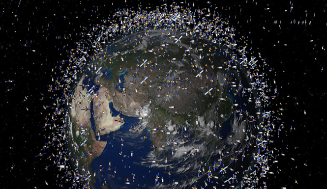 chinese-space-debris-collides-with-russian-satellite