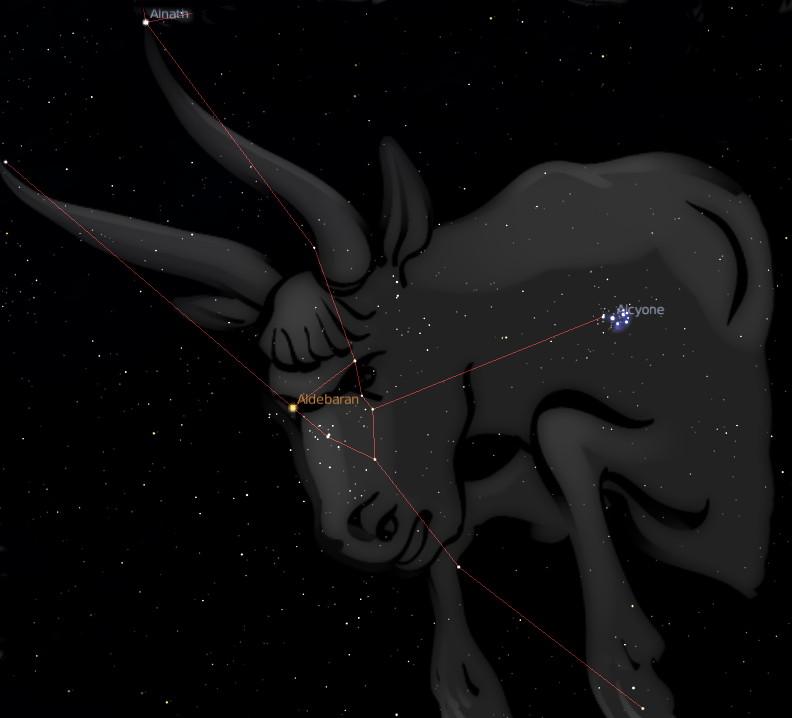 figure-stars-taurus