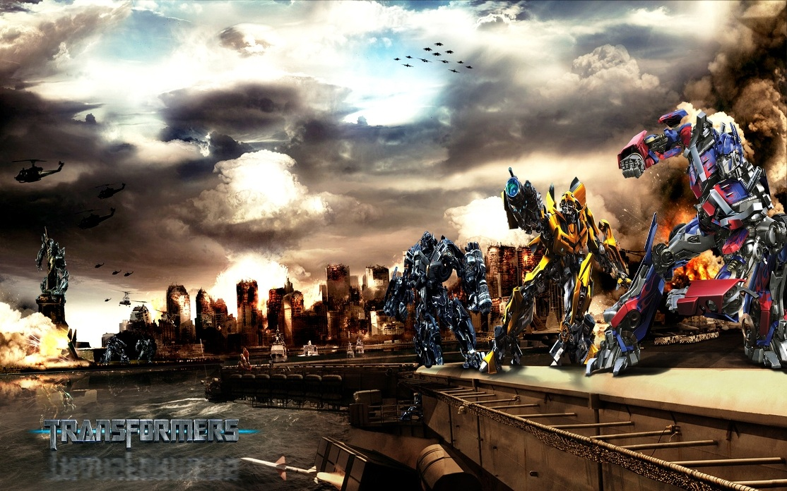 transformers-movie-wallpaper-1920x1200-750
