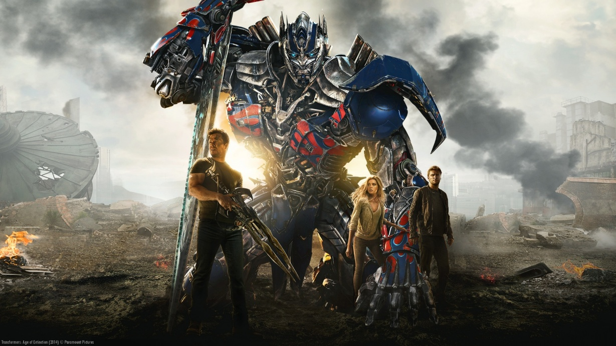 transformers_4_age_of_extinction-1920x1080