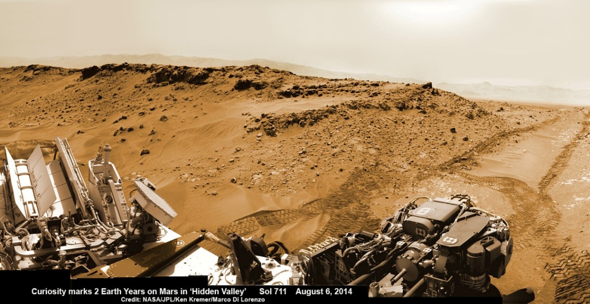 Curiosity-Sol-711_5_1a_Ken-Kremer