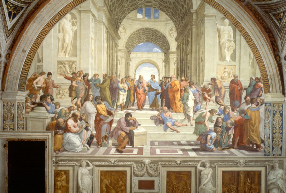 the-school-of-athens_01