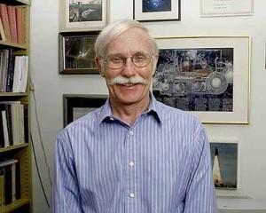 جی کریگ ویلر، مدیر  تیم تحقیقاتی دانشگاه تگزاس