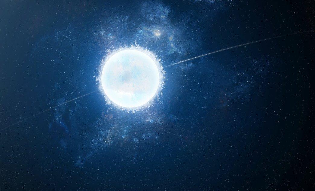 white_dwarf1