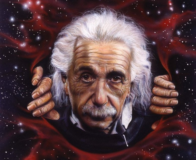 albert_einstein_by_dadzilla007-d5jg64d