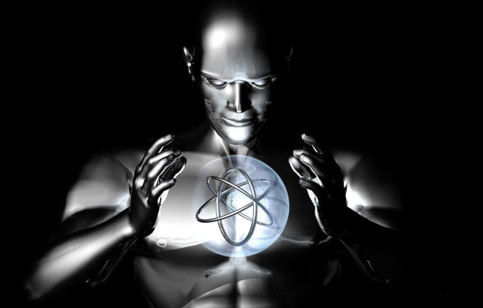 harness_the_atom-152318