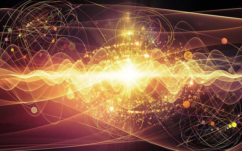 quantum-1366x576