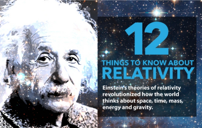 relativity-how-it-works-150304e-02