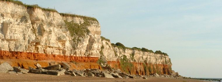 470-cliff