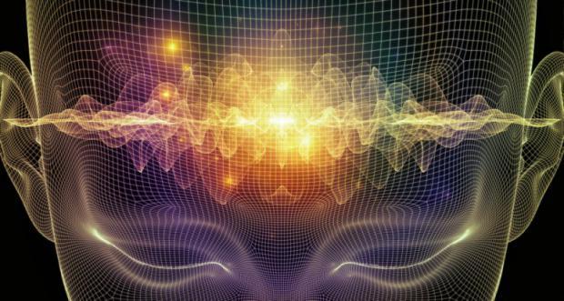 تحریک الکتریکی مغز به منظور افزایش خلاقیت در افراد و درمان احتمالی افسردگی انجام شد.