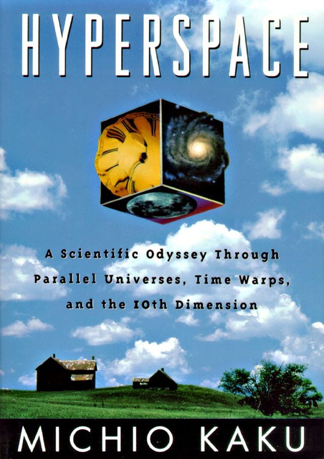 کتاب اَبر فضا، با فروش عالی در سطح جهانی، از طرف نیویورک تایمز و روزنامه واشنگتن پست، بعنوان یکی از بهترین کتابهای علمی شناخته شده است.