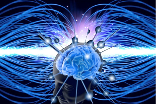 human_mind_and_quantum_space