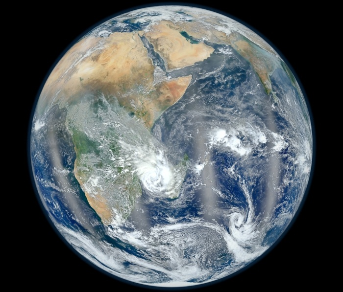 suomi-npp-photo-earth-blue-marble-east