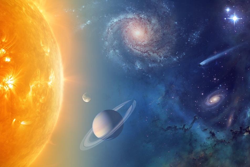 water-solar-system-galaxy-