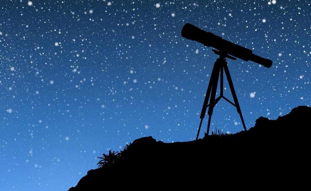 2112-telescope-with-sky-full-of-stars-wallpaper-2560x1600-1