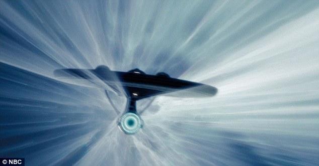 تا پیش از این تصور می شد ماشین وارپ در حیطه ی علمی- تخیلی باشد، اما ناسا قصد دارد با روشی انقلابی سفرهای فضایی سریع تر از نور را به واقعیت بدل کند.