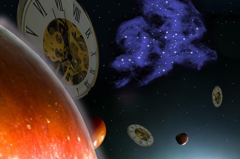 Space_time_continuum