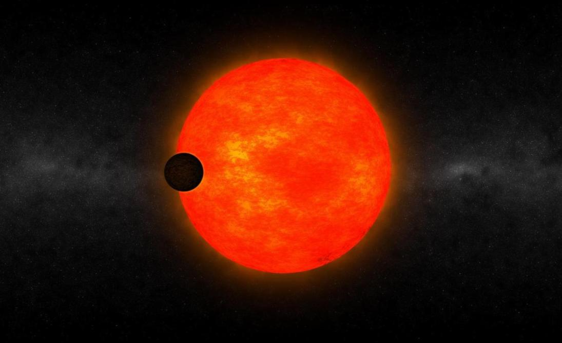 exoplanet_artistsimpression_creditANU_smaller