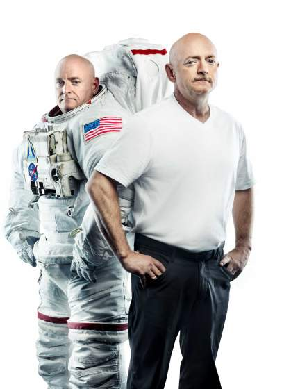 scott-kelly-one-year-mission-nasa-iss-04