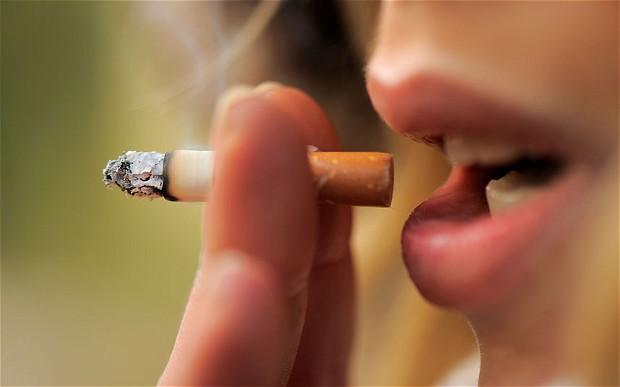 smoking_2621427b
