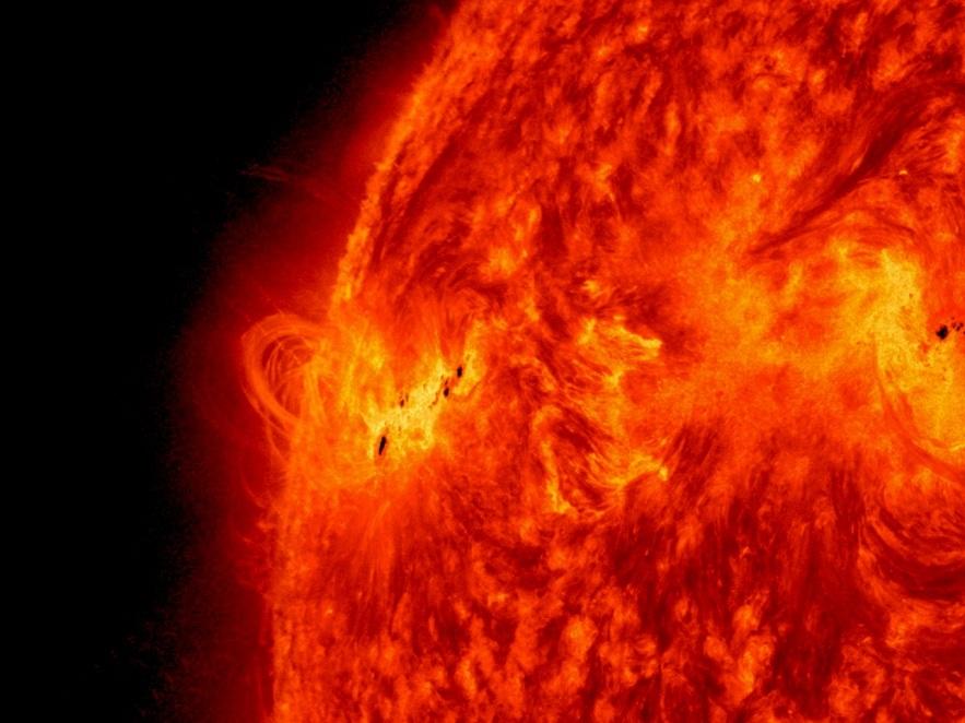 sun__